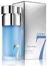 loewe-7-naturals9-png