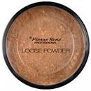 loose-powder-professional1s9-png