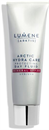 lumene-protecting-day-fluid-mineral-spf30s9-png