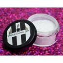 lunatick-cosmetic-labs-llc-finish-her-powders-jpg