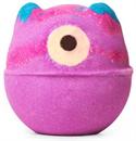 lush-monsters-ball-furdobombas9-png