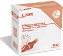 lxr-hialuronsav-msm-c-vitamin-komplex-kapszulas9-png