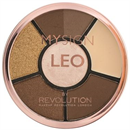 makeup-revolution-my-sign-leos9-png
