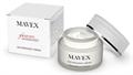 Mavex 24H Intenzív Krém