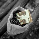 melange-kaves-kenyezteto-szapppans9-png