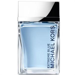 Michael Kors Extreme Blue EDT
