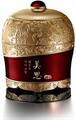 Missha Cho Gong Jin Eye Cream