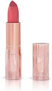 Nabla Cult Matte Soft Touch Lipstick