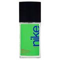 Nike Men Green Body Fragrance EDT