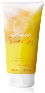 Oriflame Elvie Summer Joy Testápoló Lotion