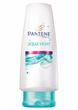 Pantene Aqua Light Balzsam
