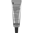 Paula's Choice Resist Skin Transforming Multi-Correction Treatment With Azelaic Acid + BHA