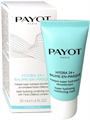 Payot Hydra 24+ Maszk – Hydra 24+ Baume En Masque Masque