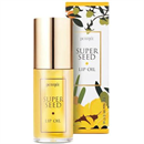 petitfee-super-seed-lip-oil1s9-png