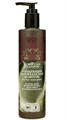 Planeta Organica Moroccan Shampoo