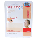 purederm-apricot-essence-mask-collagen-vitamin-es-jpg
