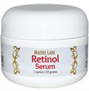 retinol-serum-1-png