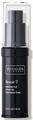 Revision Skincare Revox 7 Ránctalanító Peptid Szérum