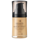 revlon-photoready-airbrush-effect-makeup-foundations-jpg