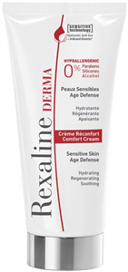 Rexaline Derma Comfort Cream