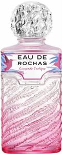 Rochas Eau De Rochas Escapade Exotique EDT