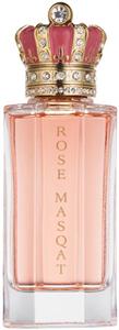 Royal Crown Rose Masqat