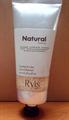 Ryis Natural Formula Vanilla & Lilac Face Cleanser