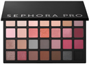 sephora-pro-cool-eyeshadow-palette1s9-png