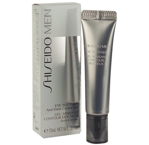 Shiseido Men Eye Shooter Anti-Dark Circles Gel