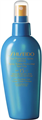 Shiseido Sun Care Sun Protection Spray Oil-Free SPF15