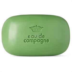Sisley Savon Parfumé Eau De Campagne