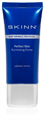 Skinn Deep Wrinkle Protocol Perfect Skin Illuminating Primer