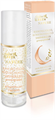 Golden Green Sminkbázis Genopeptiddel