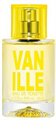 Solinotes Vanille EDT