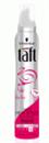 taft-heidi-s-heat-styles-hajhab-png