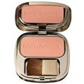 Dolce & Gabbana The Blush Luminous Check Colour