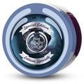 The Body Shop Blueberry Body Scrub