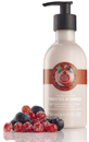 The Body Shop Frosted Berries Testápoló