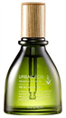 the-saem-urban-eco-harakeke-ampoules-png