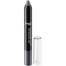 trend-it-up-dazzling-dust-szemfestek-ceruza1s-jpg