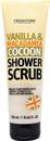vanilla-macadamia-cocoon-shower-scrub-creightonss9-png