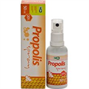 virde-propolis-spray-20s-jpg