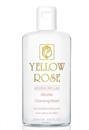 yellow-rose-micellas-arc-es-szemfesteklemoso-folyadeks-png