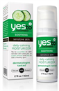 yes-to-cucumbers-soothing-daily-calming-moisturizer-png