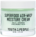 Youth To The People Superfood Air-Whip Moisturizer