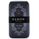 zador-szolo-szappans9-png