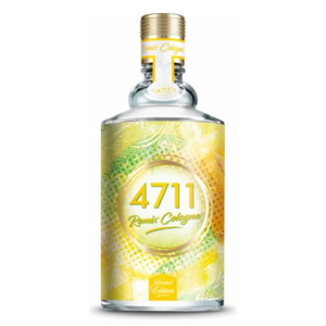 4711 Remix Cologne 2020