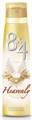 8X4 Heavenly Deo Spray