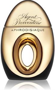 Agent Provocateur Aphrodisiaque EDP