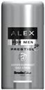 alex-prestige-deo-stick-gif